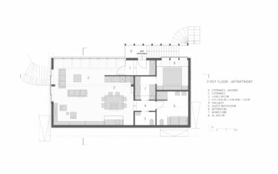 House Bohinjska Bistrica