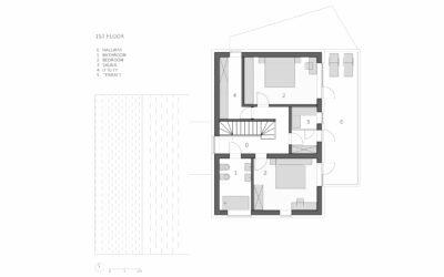House Zasip